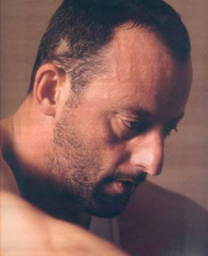 jean reno parfumjean reno loves you, jean reno films, jean reno filmleri, jean reno 2016, jean reno leon, jean reno parfum, jean reno духи, jean reno movies, jean reno 2017, jean reno en francais, jean reno instagram, jean reno natalie portman film, jean reno height, jean reno informatie, jean reno gerard depardieu movie, jean reno 2015, jean reno фильмография, jean reno loves you qiymeti, jean reno quotes, jean reno islamı kabul etti