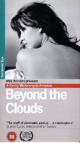 jean-reno-filmcover-beyond-the-clouds.jpg