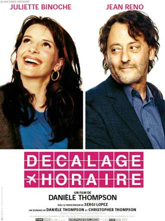 jean-reno-filmcover-decalage-horaire.jpg