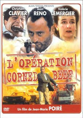 jean-reno-l-operation-corned-beef-filmcover.jpg