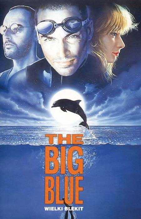 jean-reno-the-big-blue-filmcover.jpg
